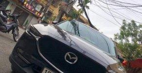 Cần bán xe Mazda CX 5 đời 2018 chính chủ giá cạnh tranh giá 830 triệu tại Hải Phòng
