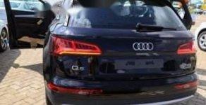 Cần bán xe Audi Q5 năm 2017, nhập khẩu giá 1 tỷ 900 tr tại Tp.HCM