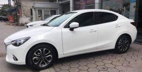 Cần bán xe Mazda 2 sản xuất 2019, màu trắng giá 514 triệu tại Tp.HCM