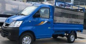 Bán ô tô Thaco Towner 990 đời 2019, màu xanh lam giá 216 triệu tại Tp.HCM