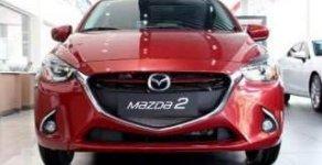 Bán Mazda 2 đời 2019, màu đỏ, xe nhập giá 564 triệu tại Tp.HCM