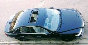 Bán Hyundai Azera 2008, tự động 2.7, fulloption màu đen giá 355 triệu tại Tp.HCM