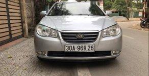 Bán Hyundai Elantra màu bạc nhập khẩu, tên tôi chính chủ giá 245 triệu tại Hà Nội