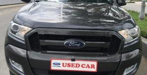 City Ford Usedcar bán Ford Ranger 3.2 Wildtrak trả góp chỉ từ 200-240tr giá 760 triệu tại Tp.HCM