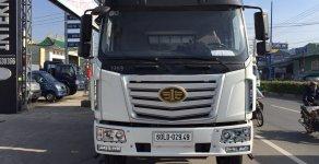 Xe tải Faw 7 tấn thùng 9.6m 2019, giá tốt nhất hiện nay giá 850 triệu tại Hà Nội