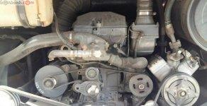 Bán ô tô Hyundai Universe sản xuất năm 2007, màu xanh lam, nhập khẩu nguyên chiếc giá 1 tỷ 450 tr tại Tp.HCM