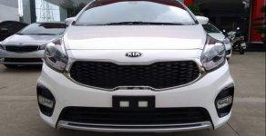 Bán xe Kia Rondo năm 2019, màu trắng, nhập khẩu nguyên chiếc, 669tr giá 669 triệu tại BR-Vũng Tàu