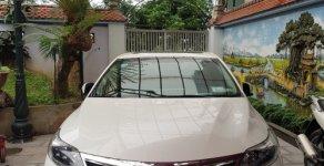 Bán Toyota Avalon AT đời 2013, màu trắng, nhập khẩu giá 1 tỷ 500 tr tại Hà Nội