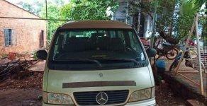 Bán Mercedes MB đời 2003, nhập khẩu nguyên chiếc, giá 125tr giá 125 triệu tại Bình Phước