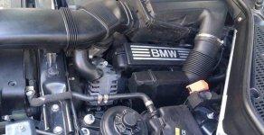 Bán BMW X5 3.0Si, Sx 2007, Đk Lần đầu 12/2007 giá 529 triệu tại Hà Nội