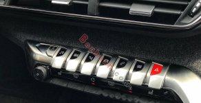 Cần bán xe Peugeot 3008 1.6 AT đời 2019, màu trắng, khẳng định chất riêng  giá 1 tỷ 199 tr tại Tp.HCM