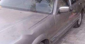 Bán Nissan Cedric đời 1992, nhập khẩu, xe đẹp hoàn hảo giá 60 triệu tại Tp.HCM