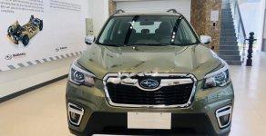 Bán Subaru Forester 2.0 I-L (bản Base), nhập Thái Lan giá 990 triệu tại Tp.HCM