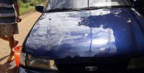 Bán Daewoo Aranos năm 2008, màu xanh lam giá 50 triệu tại Gia Lai
