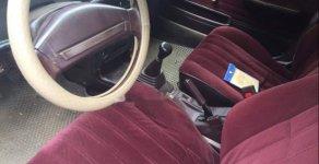 Bán xe Toyota Corolla 1.5, máy êm, điều hoà mát lạnh, trợ lực lái nhẹ, lốp còn mới, xe còn đẹp giá 48 triệu tại Hà Nội