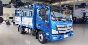 Bán Thaco AUMAN M4 350 đời 2019, nhập khẩu giá 495 triệu tại Tp.HCM