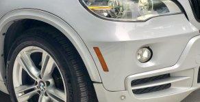 Bán BMW X5 xDrive3.0Si sản xuất 2008 Body M5 giá 695 triệu tại Hà Nội