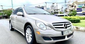 Cadillac STS nhập Mỹ 2010, hàng full đủ đồ chơi, nút đề start/stop, hai cửa sổ trời giá 585 triệu tại Tp.HCM