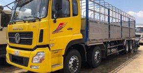 Bán xe tải 4 chân Dongfeng Hoàng Huy, giá cạnh tranh thị trường Bắc Nam 2019 giá 1 tỷ 50 tr tại Tp.HCM