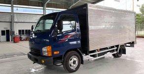 Bán xe tải 2,5 tấn Hyundai Mighty N250Sl 2019 mới 100% giá 520 triệu tại Hà Nội