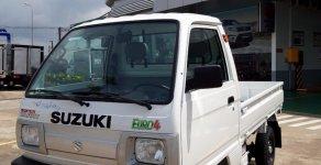 Bán xe tải Suzuki thùng lửng, tặng 2% thuế trước bạ. LH 096 642 8209 giá 249 triệu tại Hà Nội