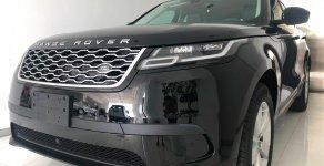 LH 0918.842.662. Giá xe Range Rover Velar 2019 -Range Rover Sport 2019 - Range Rover Autobiography đen, trắng 2019 giá 4 tỷ 99 tr tại Đồng Nai