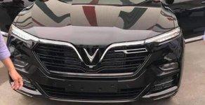 Bán xe Vinfast LUX SA2.0 2019, hỗ trợ 80%, thủ tục nhanh, giao xe tại nhà giá 1 tỷ 414 tr tại Hà Nội