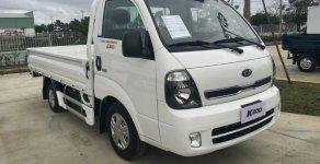 Đại lý phân phối các loại xe tải giá tốt nhất tại Bà Rịa Vũng Tàu giá 395 triệu tại BR-Vũng Tàu