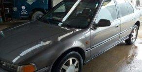 Bán Honda Accord đời 1992, màu xám, nhập khẩu nguyên chiếc, giá 79tr giá 79 triệu tại Tp.HCM