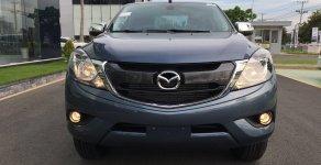 [Mazda Hà Đông] Mazda BT50 ưu đãi tháng 10 lên đến 25tr, liên hệ ngay 0942560889 để được hỗ trợ tốt nhất giá 610 triệu tại Hà Nội