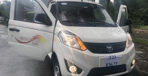 Xe tải 1 tấn, nhãn hiệu Thacco Foton tải nhỏ chất lượng, giá tốt 2019 giá 150 triệu tại Tp.HCM
