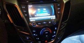 Bán xe Hyundai Veloster đời 2011, xe đẹp giá 385 triệu tại Tp.HCM
