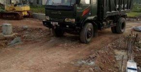 Cần bán gấp xe tải 2009, giá 90tr giá 90 triệu tại Bắc Giang