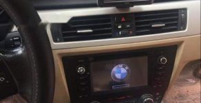 Bán ô tô BMW 3 Series sản xuất 2009, nhập khẩu, xe rất đẹp giá 595 triệu tại Tp.HCM