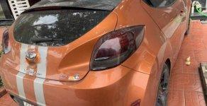 Bán xe Hyundai Veloster sản xuất 2011 giá tốt giá 540 triệu tại Hà Nội