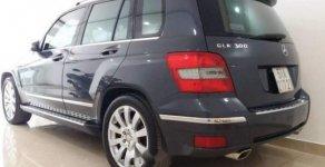 Chính chủ bán Mercedes 300 đời 2011, nhập khẩu, giá chỉ 930 triệu giá 930 triệu tại Tp.HCM