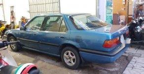 Bán ô tô Honda Accord sản xuất 1987, máy êm ru giá 36 triệu tại Cần Thơ