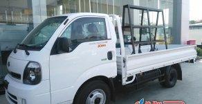 Thaco Bình Dương bán xe tải 2,5 tấn Kia K250, động cơ Hyundai đời 2019, thùng cải tạo chở kính - LH: 0944.813.912 giá 379 triệu tại Tp.HCM