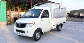 Cần bán xe tải 500kg - dưới 1 tấn đời 2019, màu trắng giá 187 triệu tại Hưng Yên