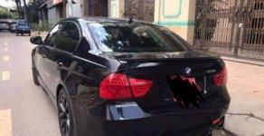 Bán BMW 320i màu đen Sport cực đẹp, nội thất kem rất đẹp giá 490 triệu tại Tp.HCM