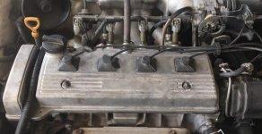 Bán Toyota Corolla sản xuất 1997, màu trắng, nhập khẩu  giá 150 triệu tại Vĩnh Long