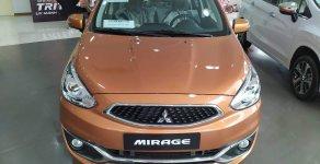 Bán xe Mitsubishi Mirage sản xuất năm 2019 Bắc Kạn giá 350 triệu tại Bắc Kạn