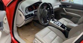 Bán Audi A6 đẹp nhất Việt nam, xe nhập nguyên chiếc từ Đức giá 600 triệu tại Hà Nội