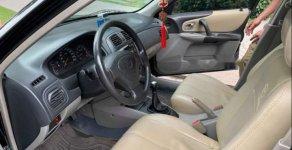 Bán xe Mazda 323 Classic Đk 2003, biển đẹp tên tư nhân chính chủ từ đầu, biển 4 số 29S giá 145 triệu tại Hà Nội
