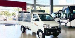 Thaco Vũng Tàu bán xe tải 990kg, hỗ trợ trả góp l giá tốt nhất 2020 giá 232 triệu tại BR-Vũng Tàu