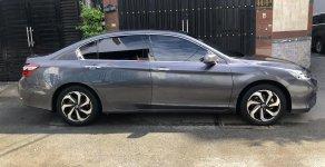 Bán xe Honda Accord 2019 tự động 2.4 nhập Thái giá 1 tỷ 130 tr tại Tp.HCM
