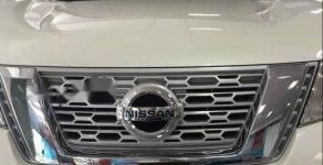 Bán Nissan X Terra E 2WD 2.5L 7AT 2019, màu trắng, xe nhập giá 948 triệu tại Tp.HCM