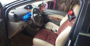 Cần bán lại xe Toyota Vios năm sản xuất 2009, màu đen, còn rất đẹp giá 238 triệu tại Hà Nội