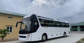 Bán Haeco Ucon xe du lịch đời 2019, màu trắng, xe nhập giá 2 tỷ 220 tr tại Tp.HCM