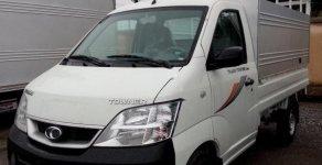 Bán Thaco Towner 990Kg sản xuất 2019, màu trắng giá 234 triệu tại Hà Nam